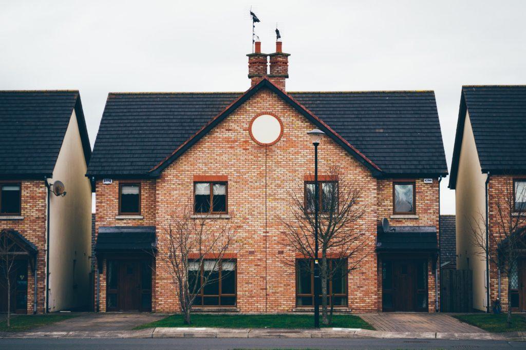 Hipotecas para funcionarios