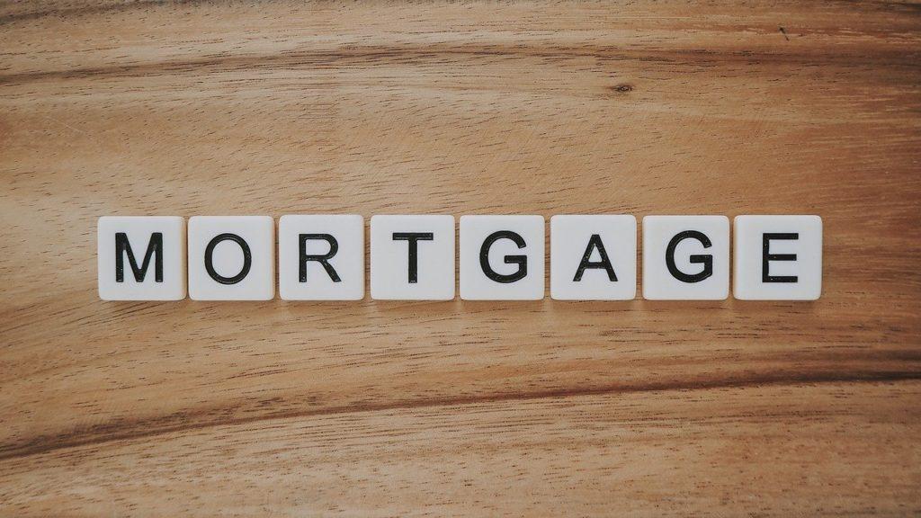 Simulador de préstamos hipotecarios