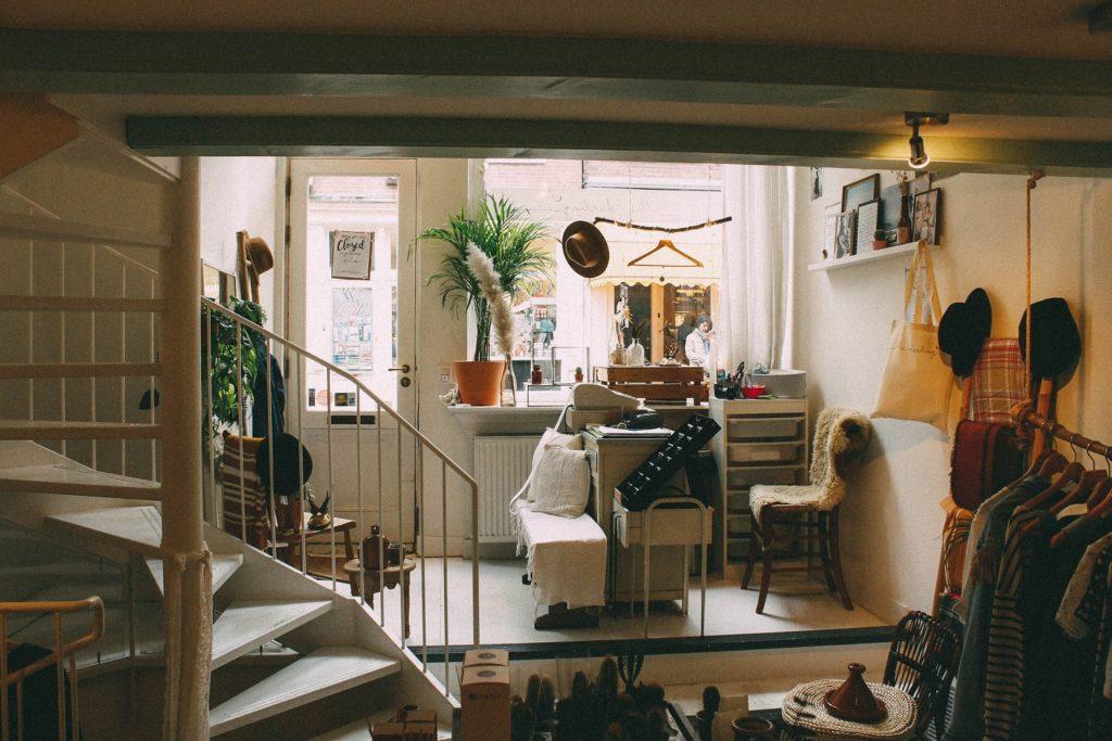 piso en alquiler