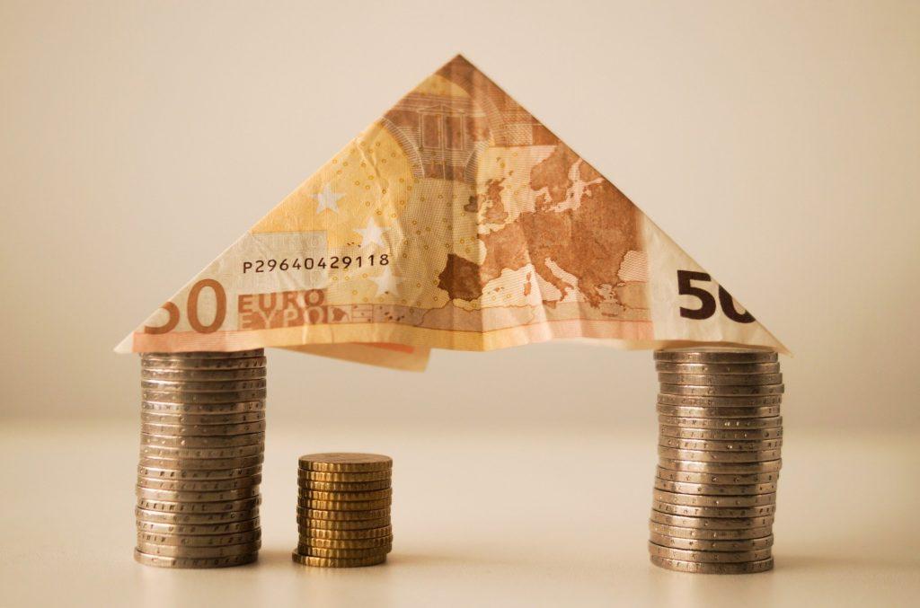 bancos hipotecarios