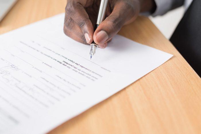 contrato de alquiler con opción a compra