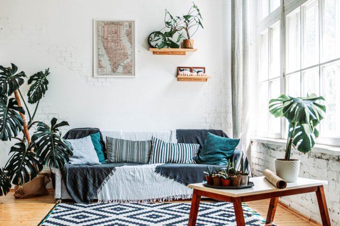 Pasos a seguir para comprar un piso en la nueva normalidad