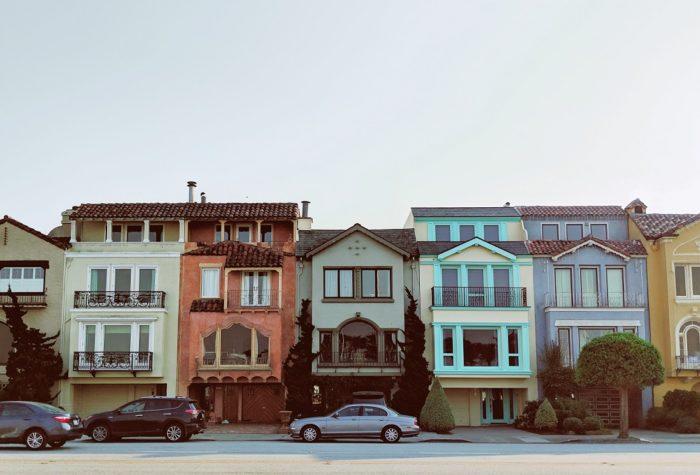 hipoteca tipo fijo o variable