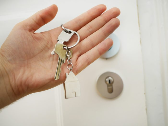 levantamiento de hipoteca