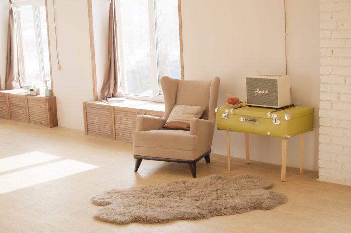 alquiler seguro pisos madrid