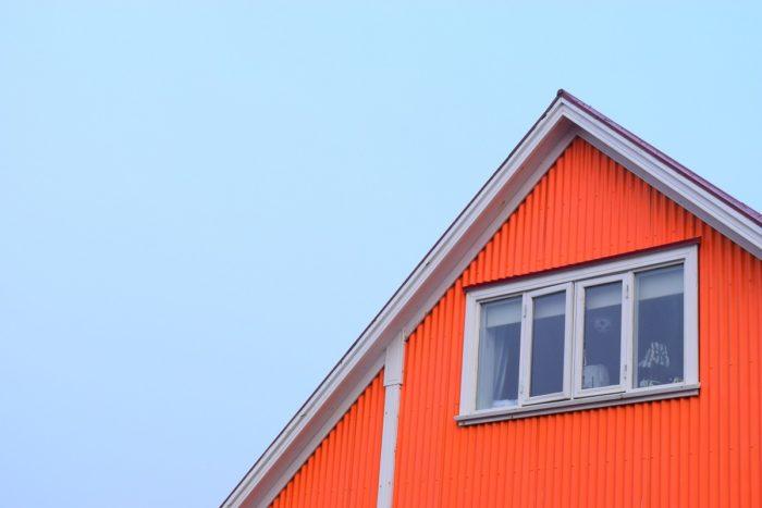 vender casa entre particulares