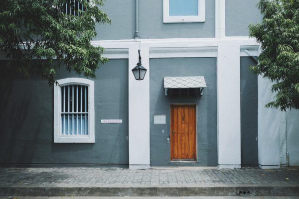 cuánto cobran las inmobiliarias de comisión por alquiler