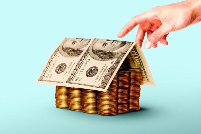 liquidar hipoteca