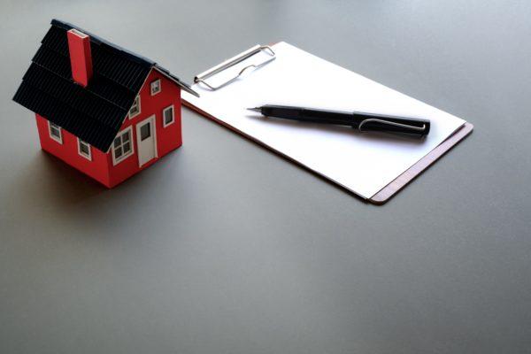 Ficha FEIN hipoteca