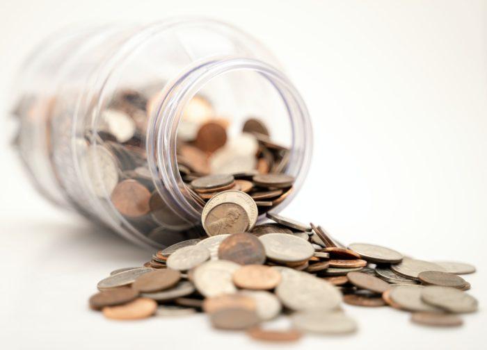 hipotecante no deudor