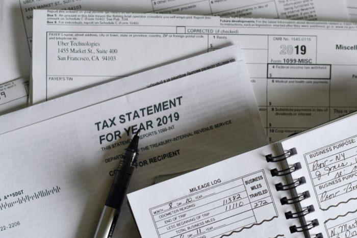 impuestos venta de vivienda