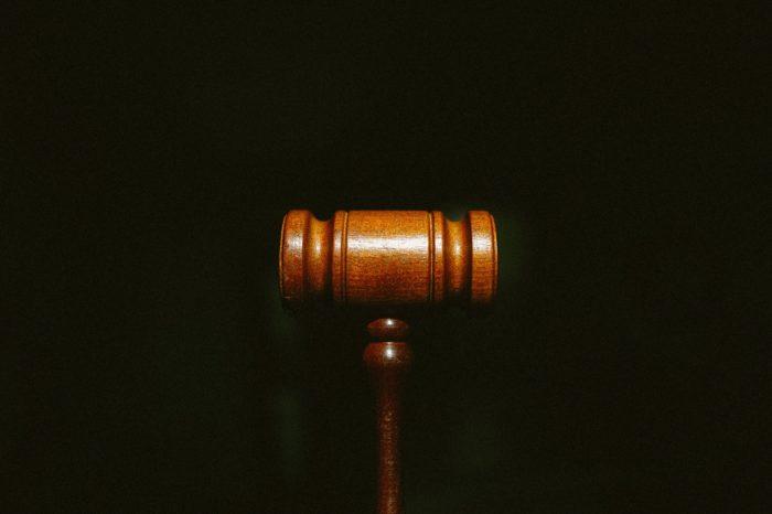 Sentencia tribunal TJUE IRPH