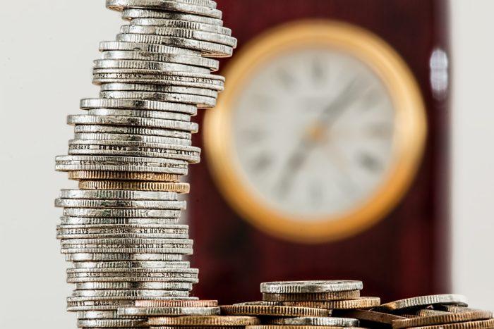 Revisión hipoteca, cálculo intereses.