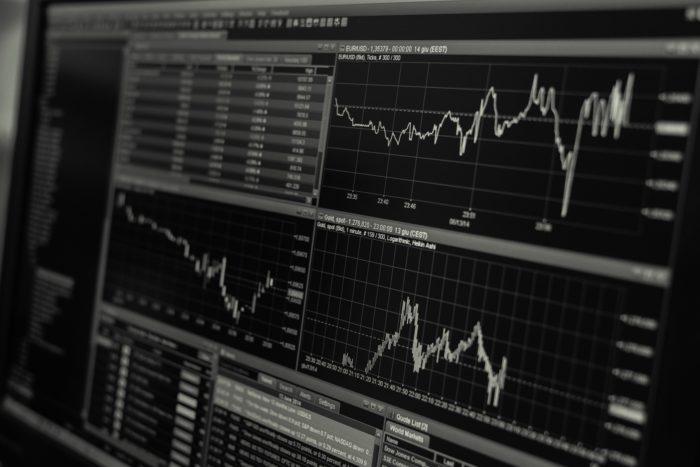 Gráfico intereses variables amortización hipoteca