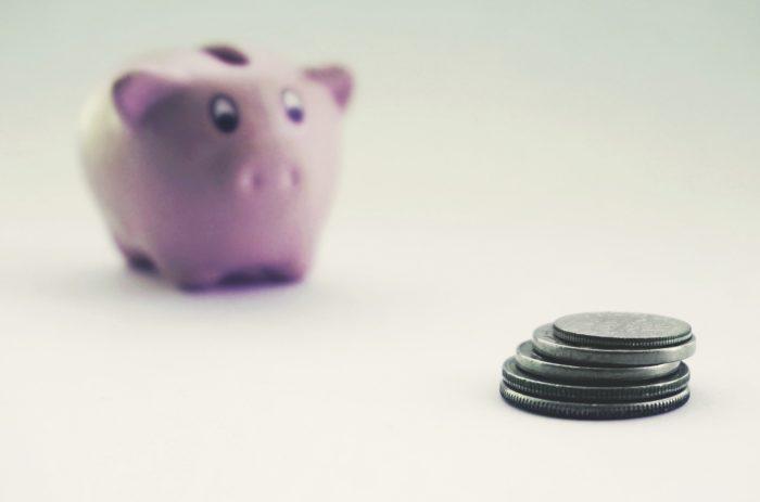 Ahorro intereses hipotecas baratas