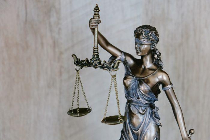 clausulas abusivas hipotecas
