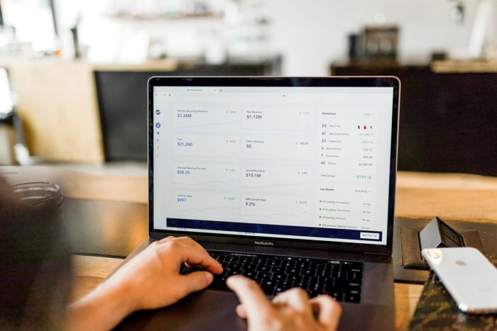 pedir nota simple online