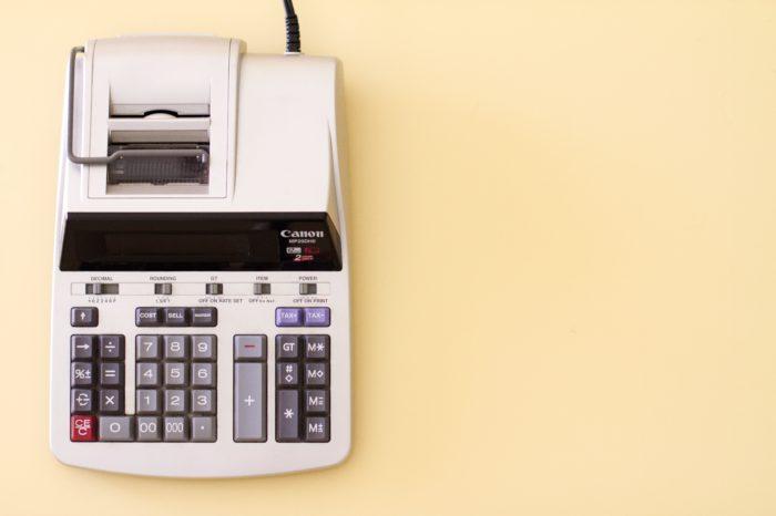 calcular gastos hipoteca
