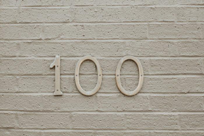 conseguir hipoteca 100