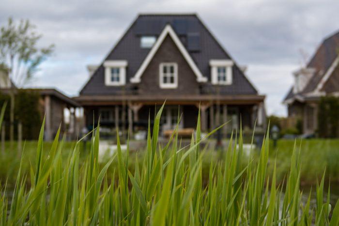 hipotecas 100 financiación