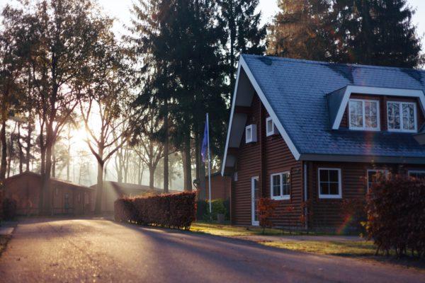 calcular el precio de una vivienda