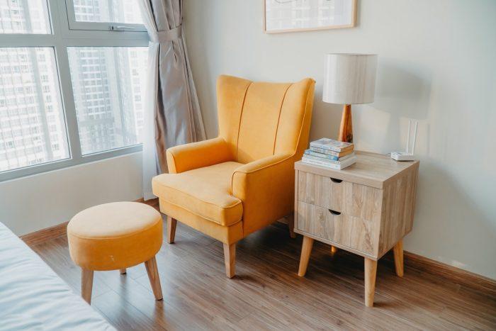 seguro alquiler piso
