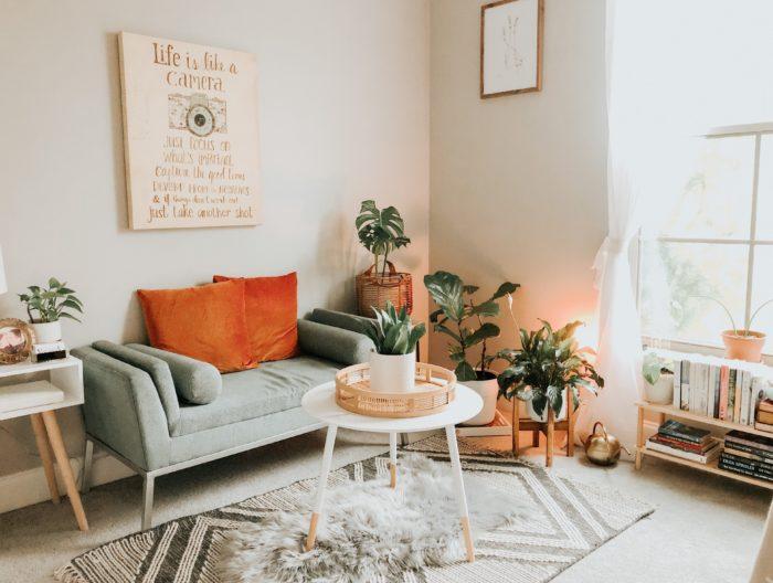 renovar piso de alquiler