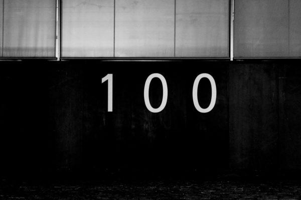 cómo conseguir hipoteca 100
