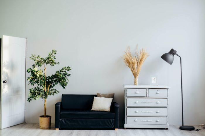 seguro de alquiler de vivienda