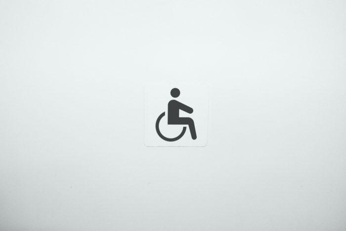 viviendas para personas con discapacidad