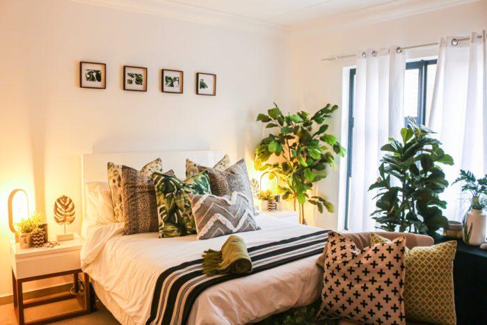 alquilar piso con inmobiliaria