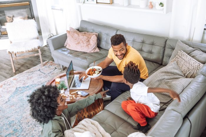 hipotecas y euribor