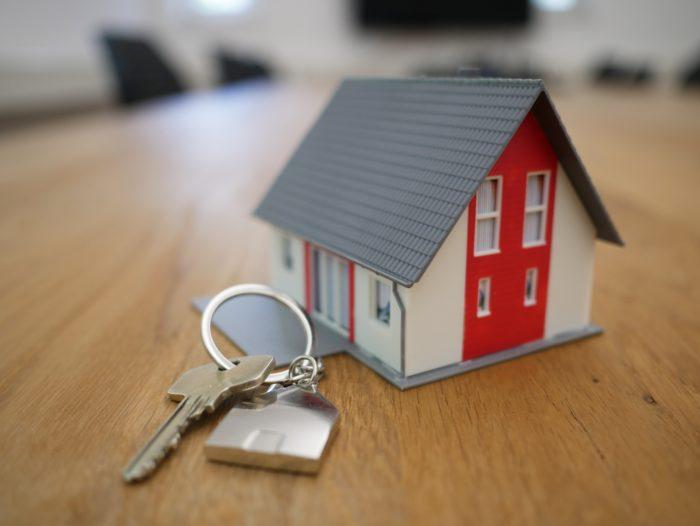 cómo pedir una hipoteca