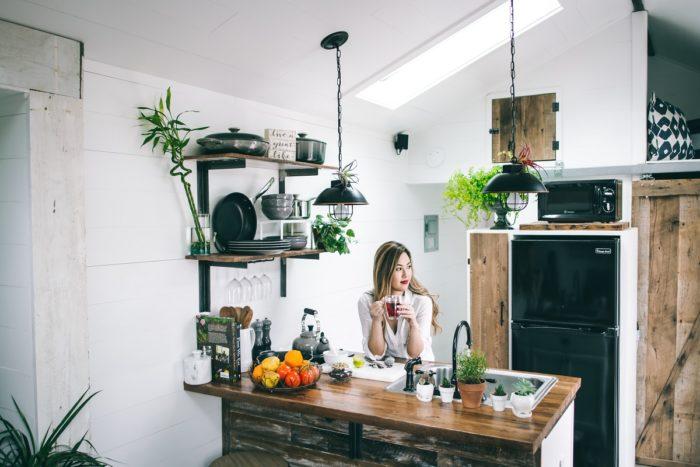 solicitar hipoteca online