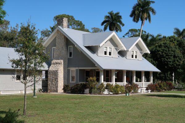 primera vivienda