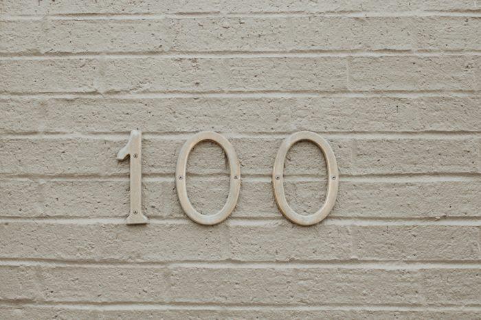 hipotecas 100x100