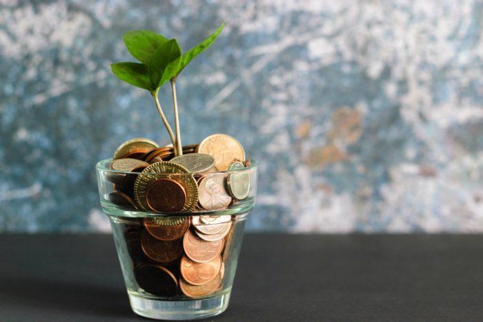 préstamo personal o hipoteca