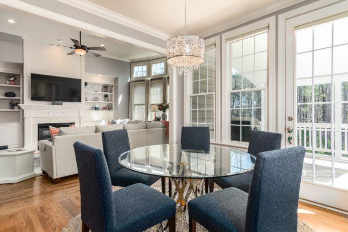 comprar una casa sin ahorros