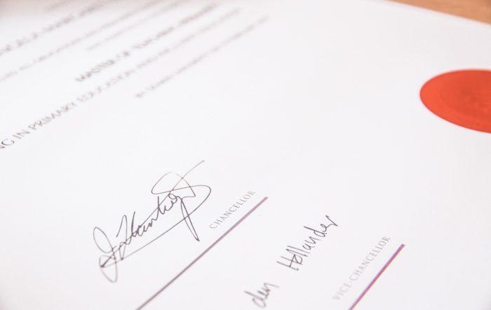 rescindir un contrato de alquiler
