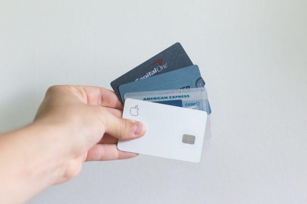 cuándo prescribe una deuda bancaria