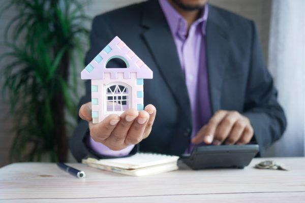 préstamos hipotecarios para no residentes en España